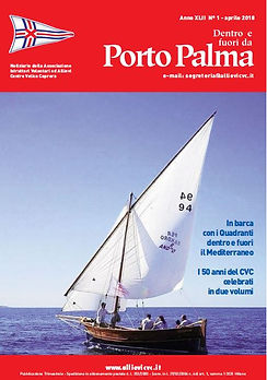 DFPP_2018-04_Cover.JPG