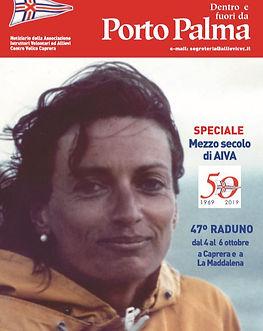 DFPP_2019-07_Cover.JPG