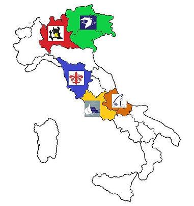 Mappa_Italia_Quadranti_2.jpg
