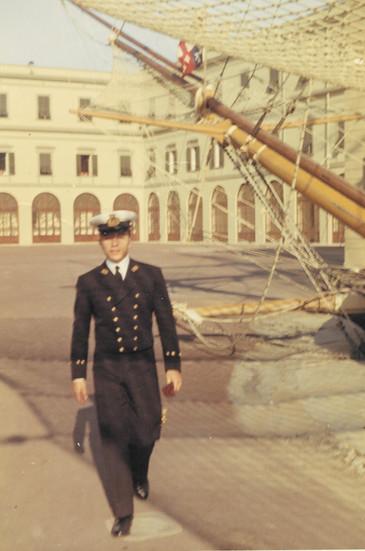 021 Antonello 1aclasse Brigantino interrato Acc Nav_ prima di Vespucci 68.jpg