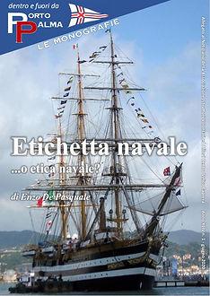 DFPP_2020-06_Monografia_Etica_navale.JPG