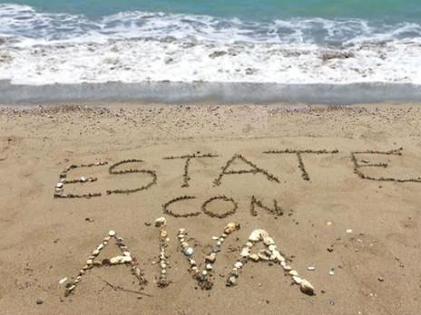 estate con AIVA