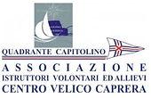 Q_Capitolino.jpg