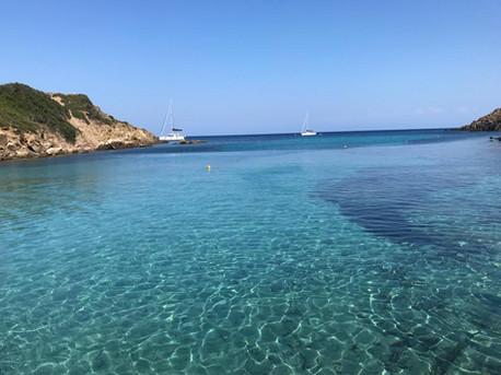 Sardegna e Corsica