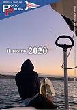 DFPP_2020-12_Allegato_Il-nostro-2020.JPG