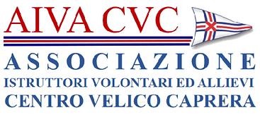 logo_AIVA.PNG