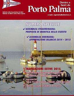 DFPP_2015-04_Cover.JPG