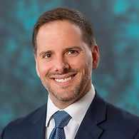 For more information about tax law, contact Josh Beisker, chair of the practice group.