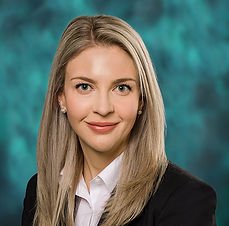 Ericka B. Elliott