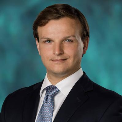 Andrew M. Washburn