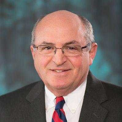 James A. Coniglio