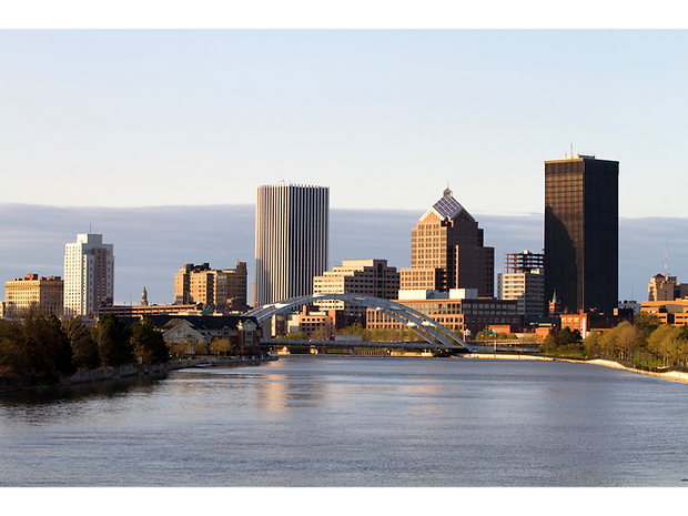 Rochester, NY.png
