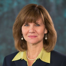 Katherine H. Karl