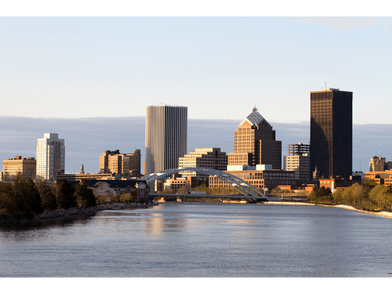 Rochester,-NY-compressor.png