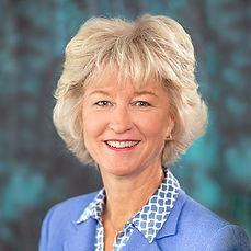 Margaret E. Somerset