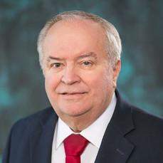 Michael J. Beyma