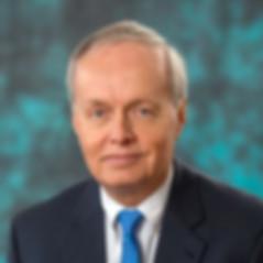 Timothy P. Johnson