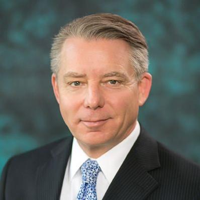 Thomas F. Knab