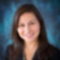For more information about family law, contact Leah Tarantino Cintineo, chair of the practice group.