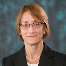 Anna E. Lynch