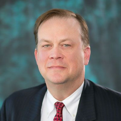 Paul F. Keneally