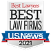 best-law-firms-badge 2021.png