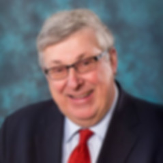 Mark M. Greisberger