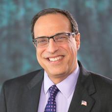 Steven R. Gersz