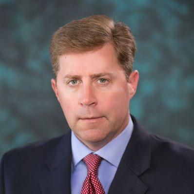 George S. Van Nest