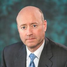David H. Fitch