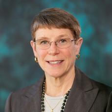 Helen A. Zamboni