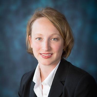 Jillian K. Farrar