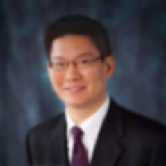 David M. Tang