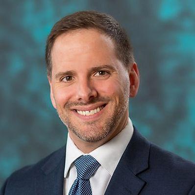 Joshua B. Beisker