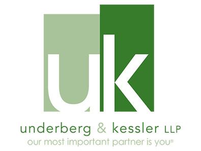 "Underberg & Kessler Attorneys Recognized as 2021 Upstate New York ""Super Lawyers"" & ""Rising Stars"""