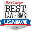 best-law-firms-badge-2020.png