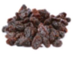 Rozīnes Sun Dried Raisins