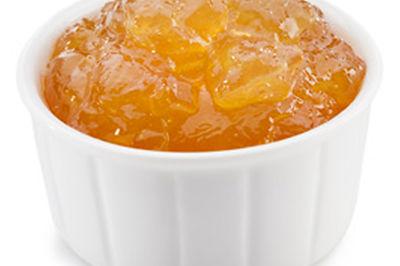 Marmelāde multiaugļu