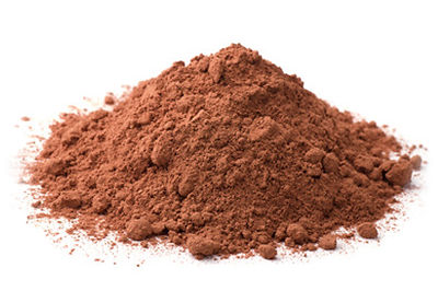 Kakao pulveris DB 82