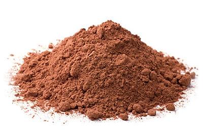 Kakao pulveris S 85