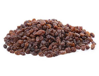 Rozīnes Sun Dried Raisins konditorejas