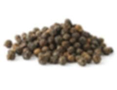 Pipari melnie graudu
