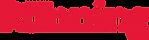 runningmagazine.ca logo.png