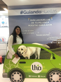 GUIADOR_HUELLAS_42