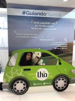 GUIADOR_HUELLAS_44