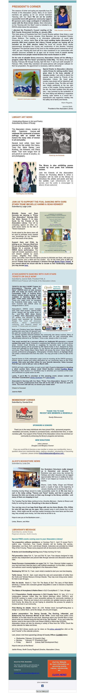 FEBMAR 2020 FOAL Newsletter.jpg