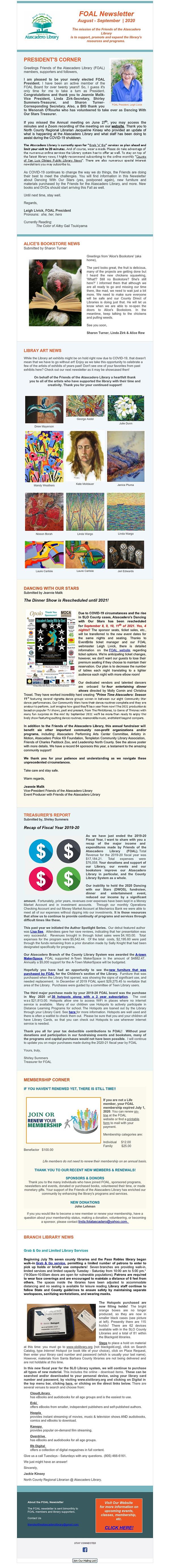 AUGSEPT 2020 FOAL Newsletter.jpg