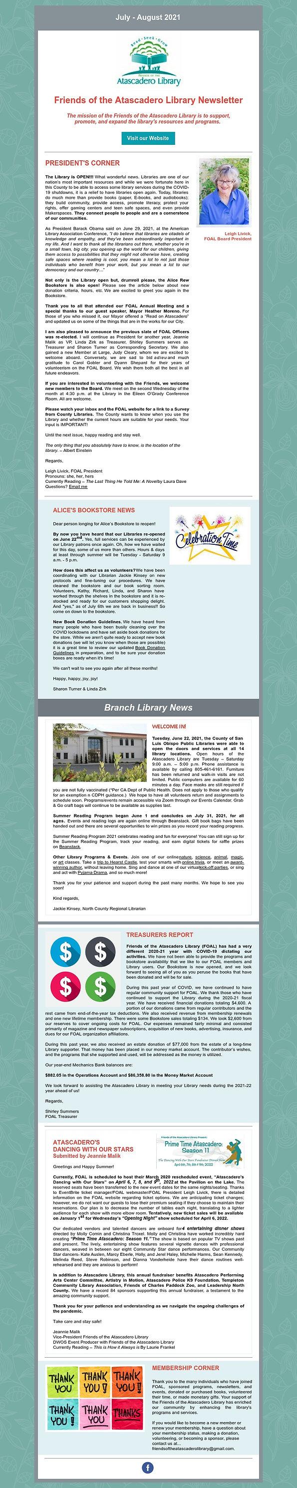 FOAL Newsletter July-Aug 2021.jpg