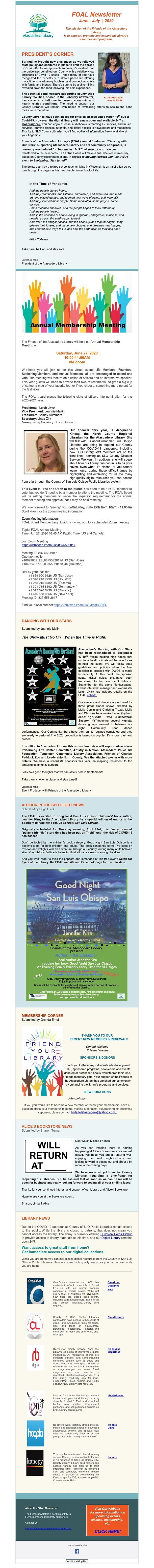 JUNJULY 2020 FOAL Newsletter.jpg