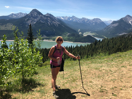Guided hikes FAQ's